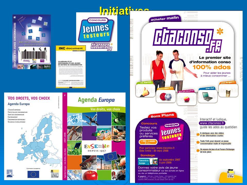 Initiatives 19