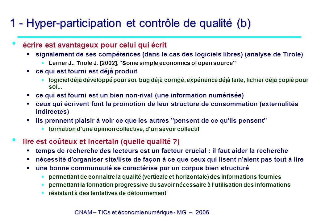 1 - Hyper-participation et contrôle de qualité (b)
