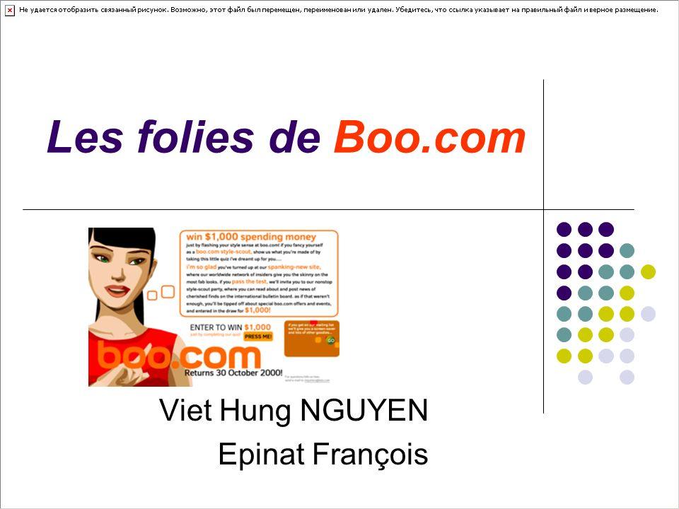 Viet Hung NGUYEN Epinat François