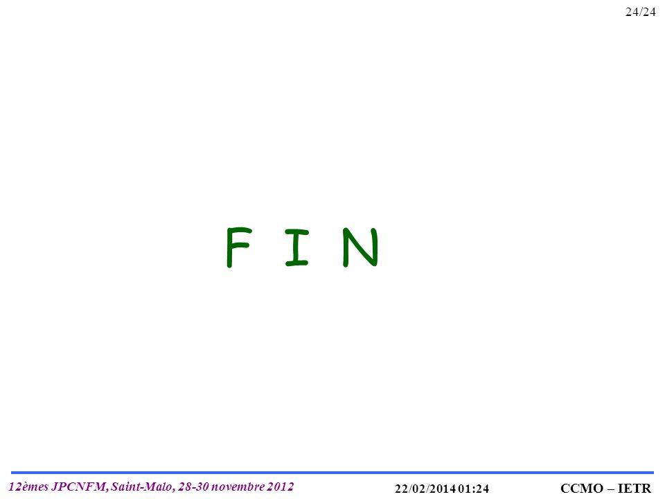 F I N 26/03/2017 21:48