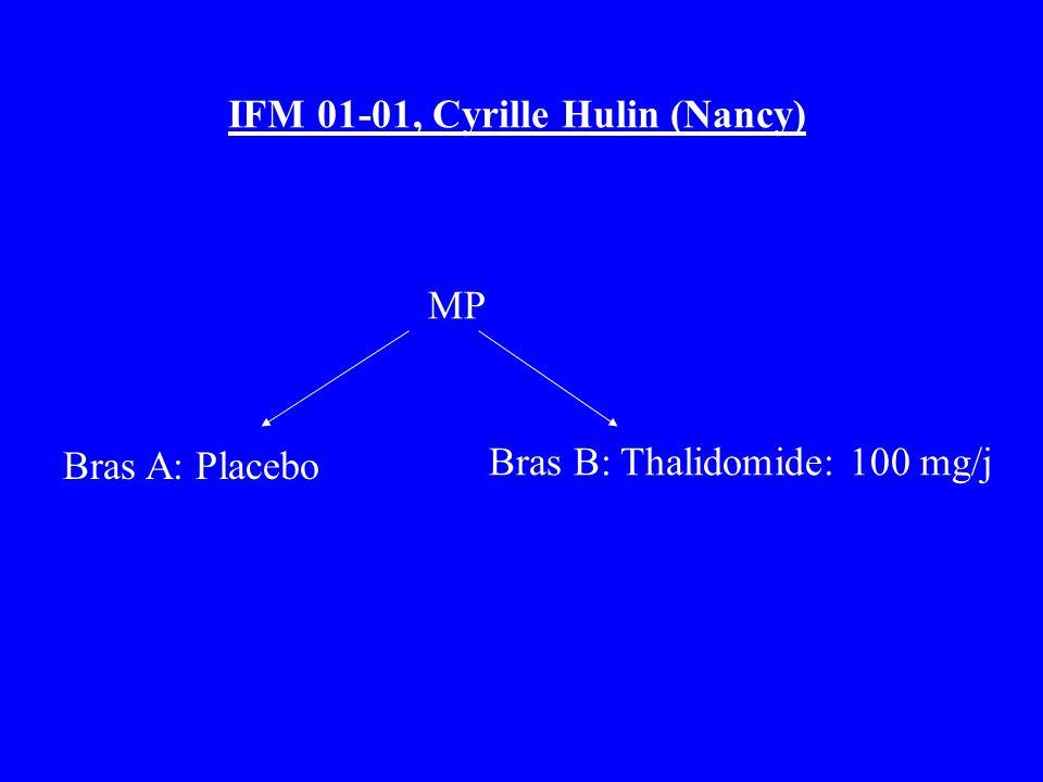 IFM 01-01, Cyrille Hulin (Nancy)