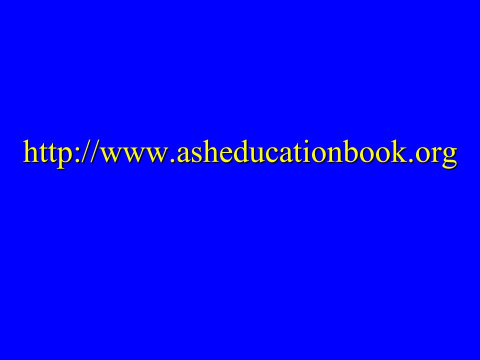 http://www.asheducationbook.org