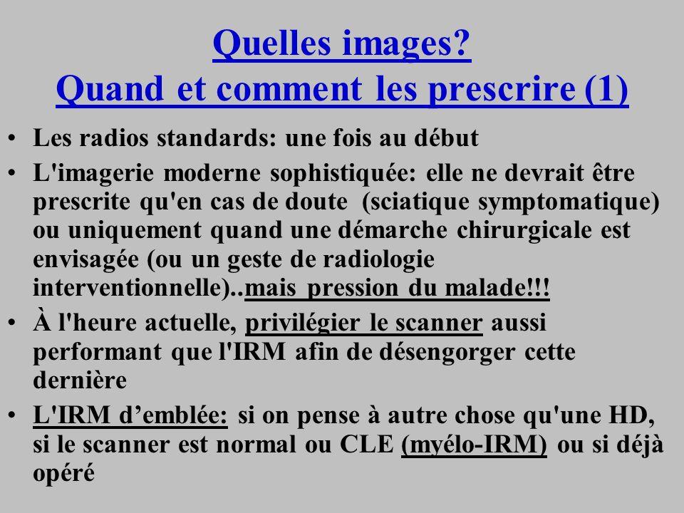 Quelles images Quand et comment les prescrire (1)