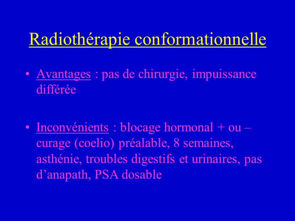 Anapath : Adénocarcinome - ppt video online télécharger