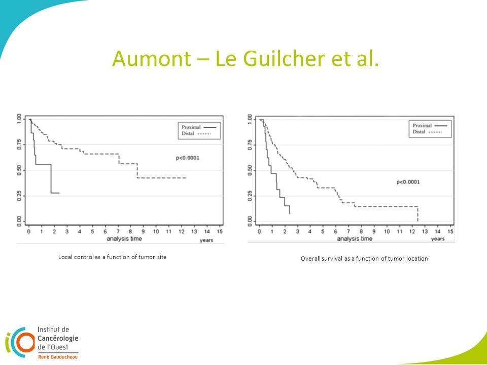 Aumont – Le Guilcher et al.
