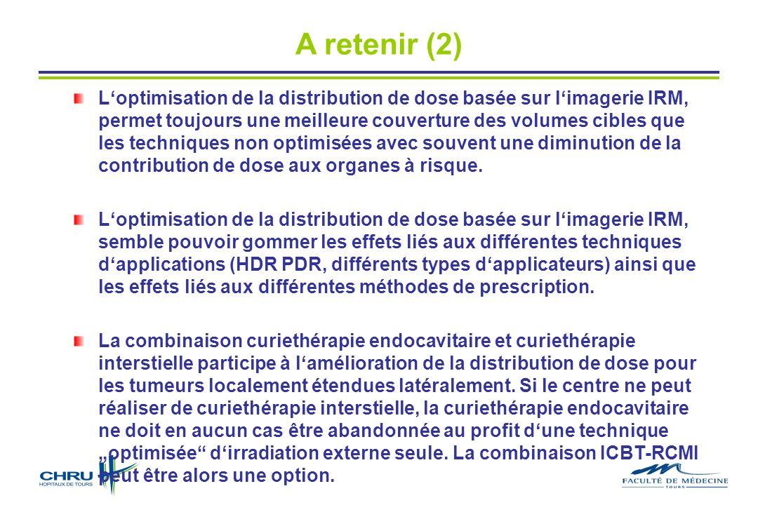 A retenir (2)
