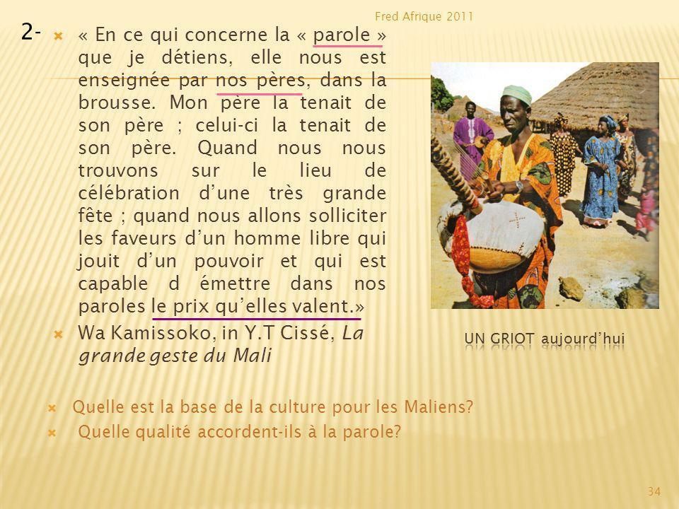 Fred Afrique 2011 2-