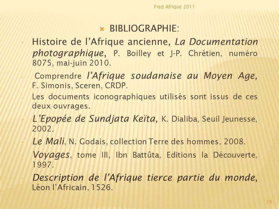 L'Epopée de Sundjata Keïta, K. Dialiba, Seuil Jeunesse, 2002.