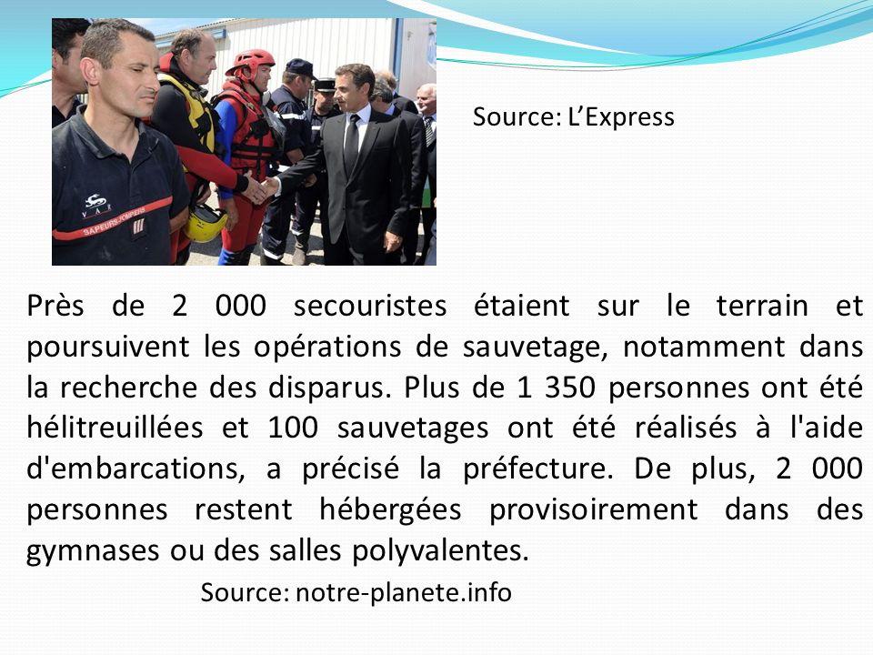 Source: notre-planete.info