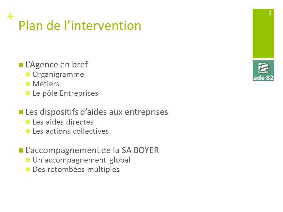 Journée biométhanisation – MPI 21 juin 2012
