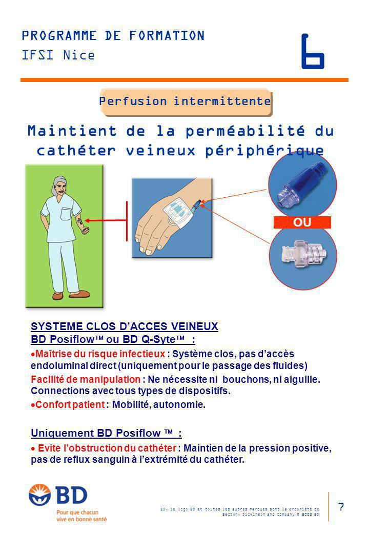 Catheter Et Complications  Ppt Video Online Tlcharger