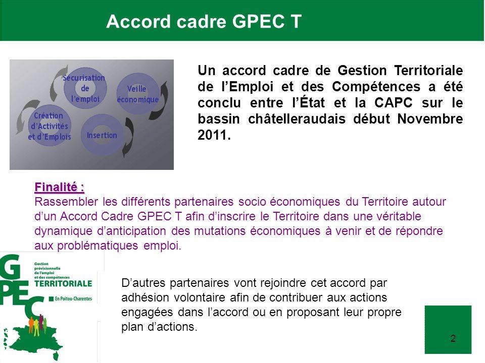 Accord cadre GPEC T