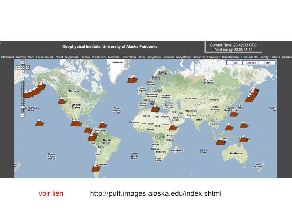 voir lien http://puff.images.alaska.edu/index.shtml