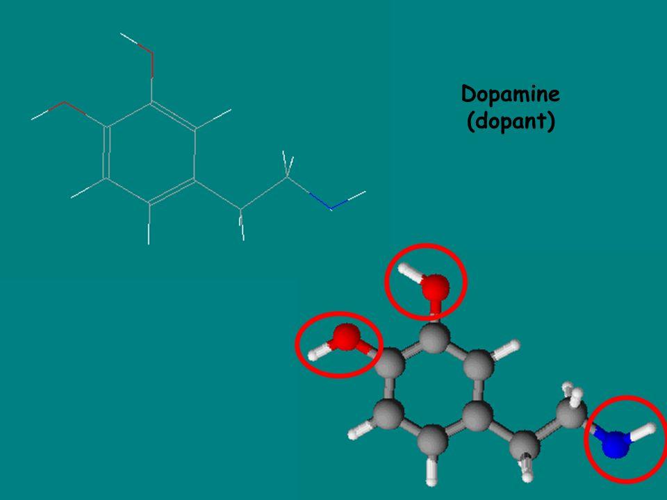 Dopamine (dopant)