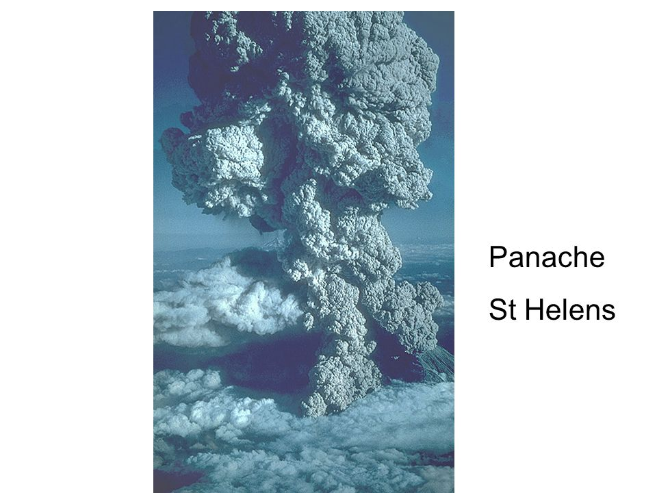 Panache St Helens