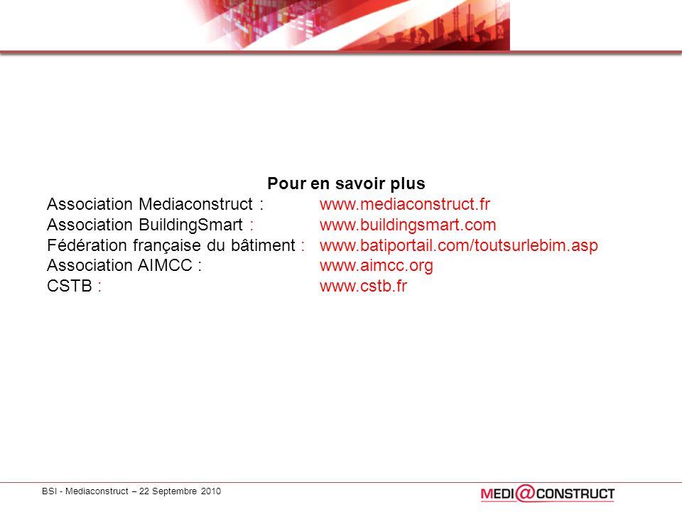 Association Mediaconstruct : www.mediaconstruct.fr