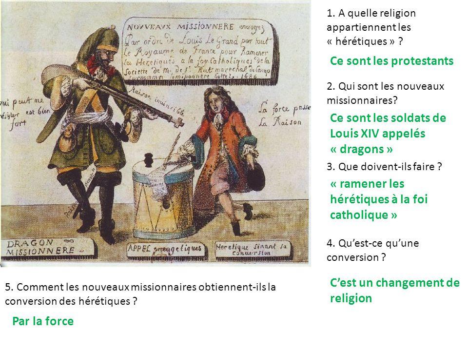 """Résultat de recherche d'images pour """"dragons louis XIV"""""""