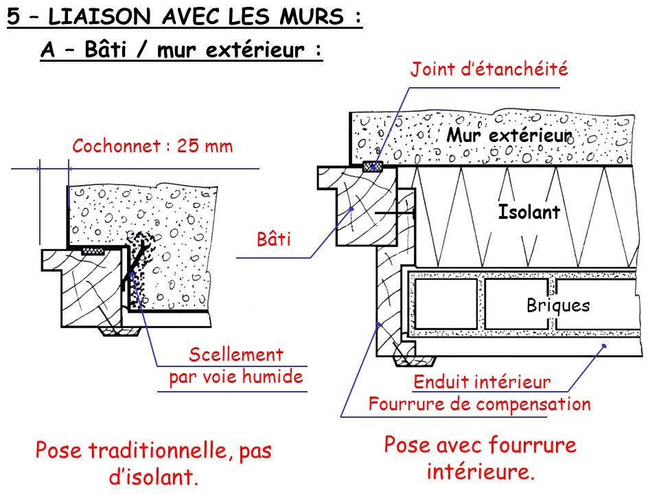 huisseries et batis 1 fonction a huisseries b b tis ppt video online t l charger. Black Bedroom Furniture Sets. Home Design Ideas