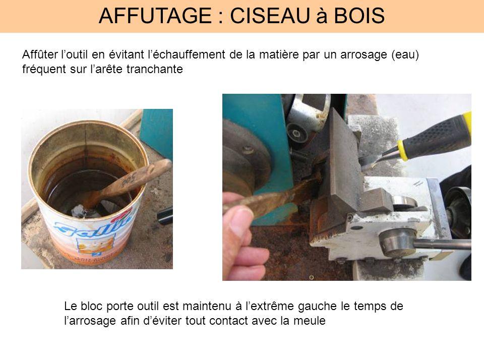 Affutage Ciseau A Bois : affutage ciseau bois ppt video online t l charger ~ Dailycaller-alerts.com Idées de Décoration