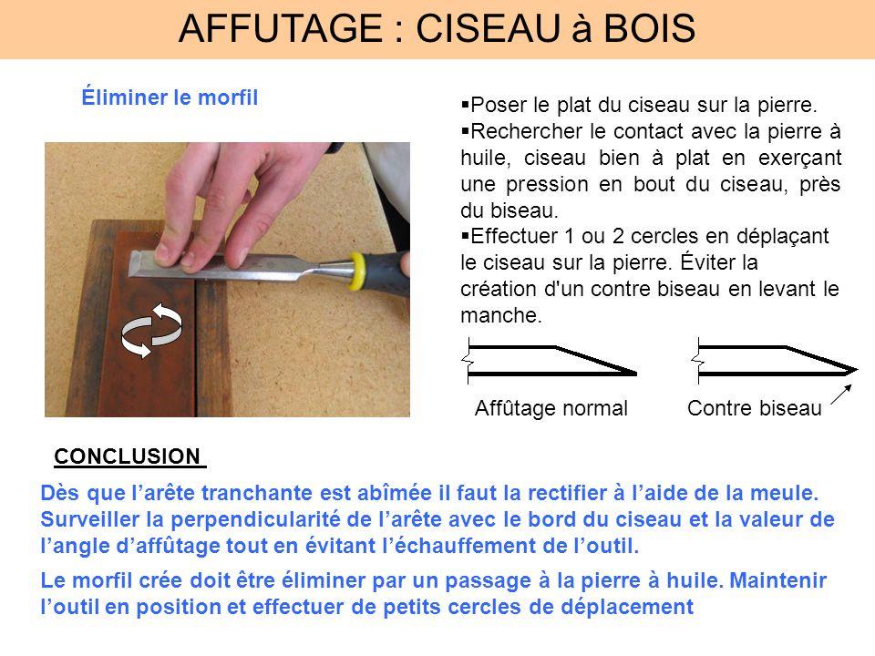 Affutage ciseau bois ppt video online t l charger - Un ciseau ou des ciseaux ...