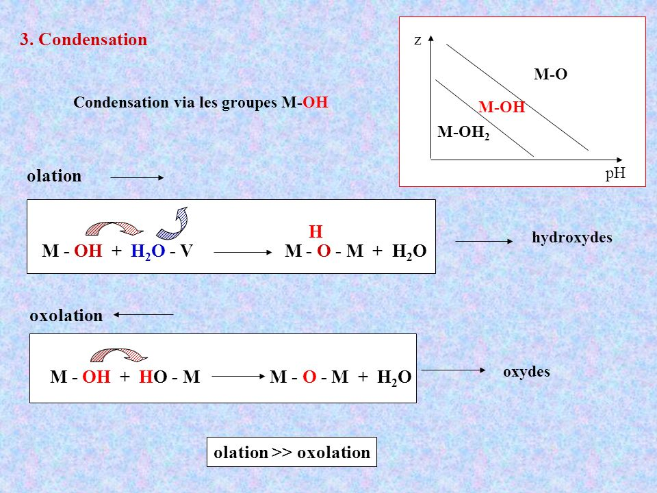 olation >> oxolation