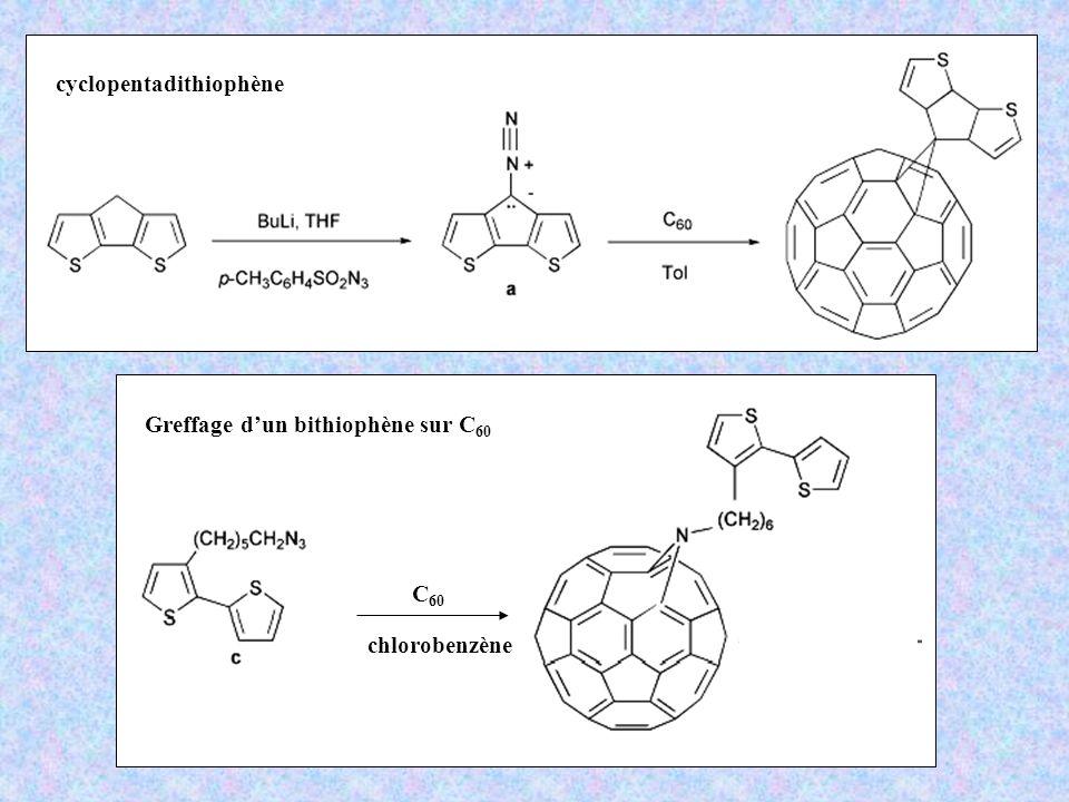 cyclopentadithiophène