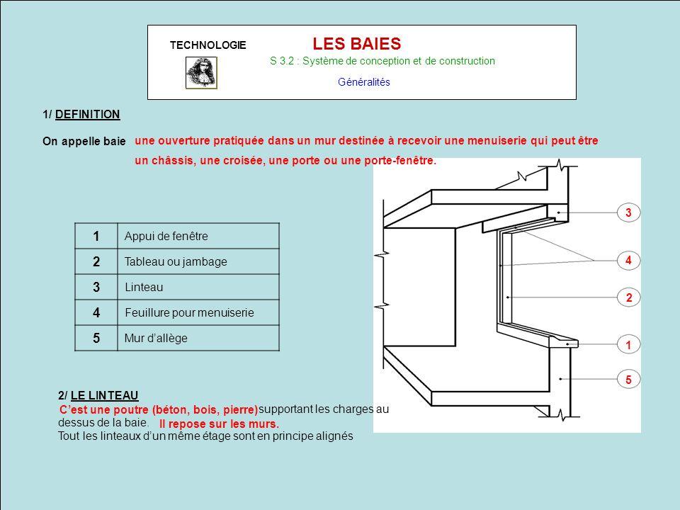c est une poutre b ton bois pierre ppt video online. Black Bedroom Furniture Sets. Home Design Ideas