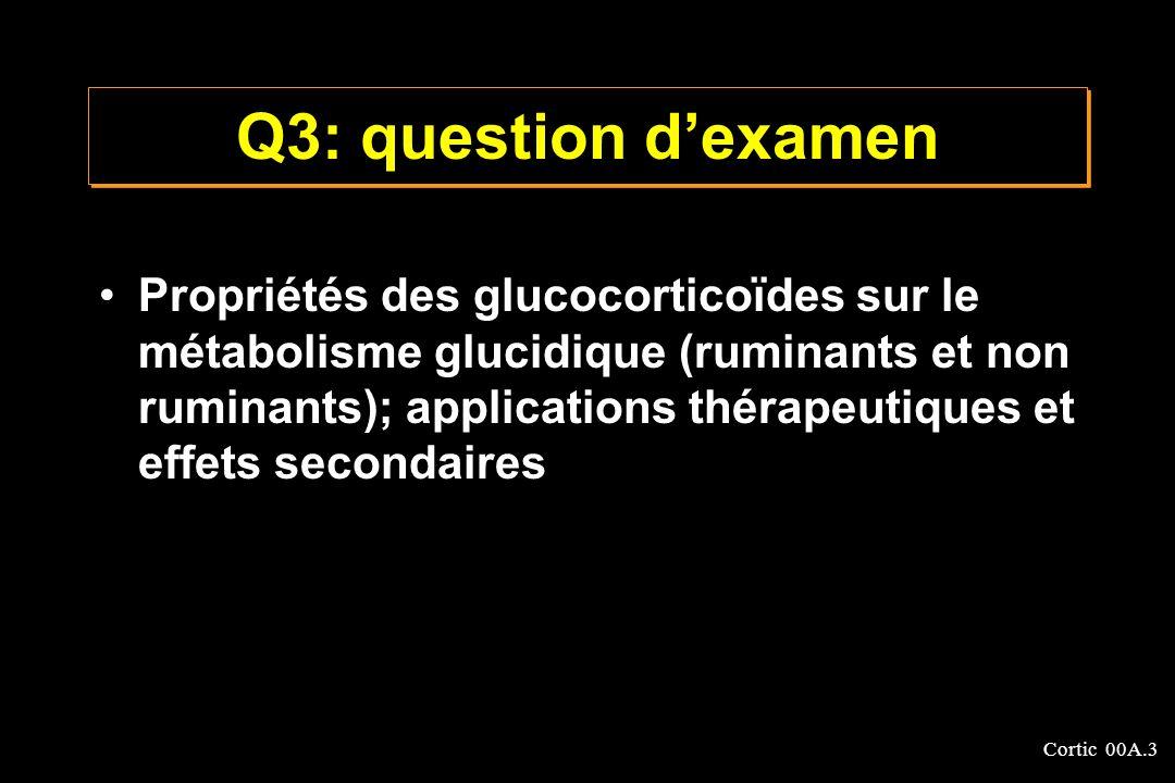 Q3: question d'examen