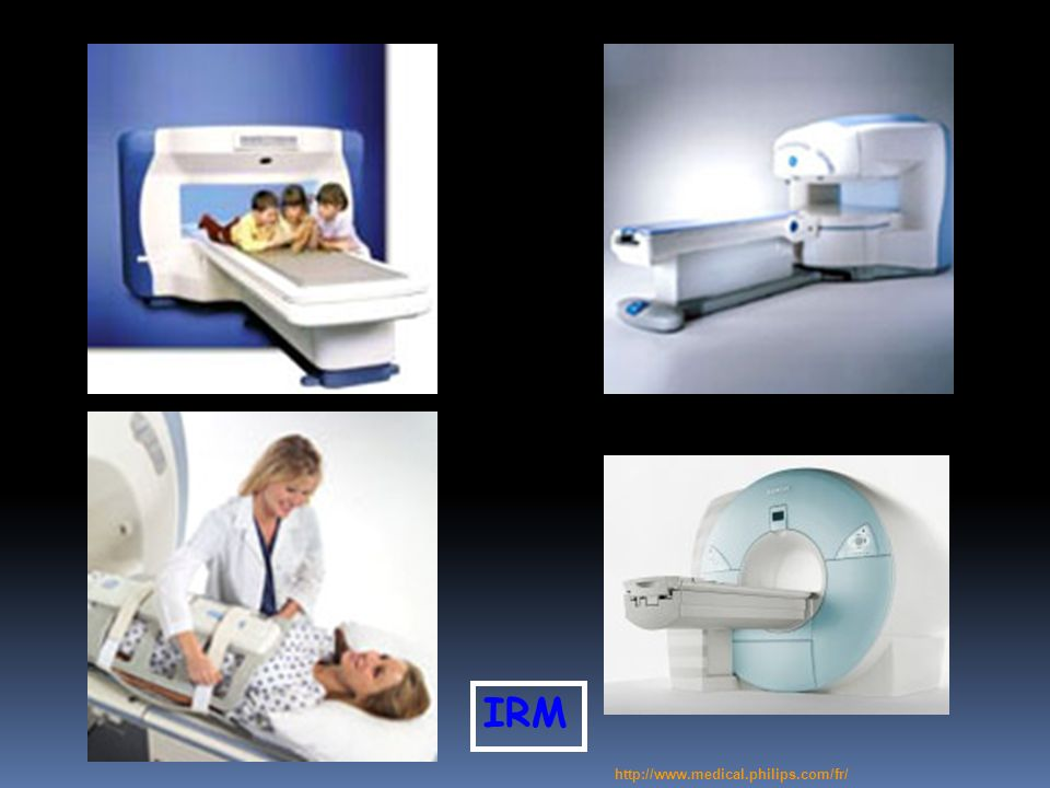 IRM http://www.medical.philips.com/fr/
