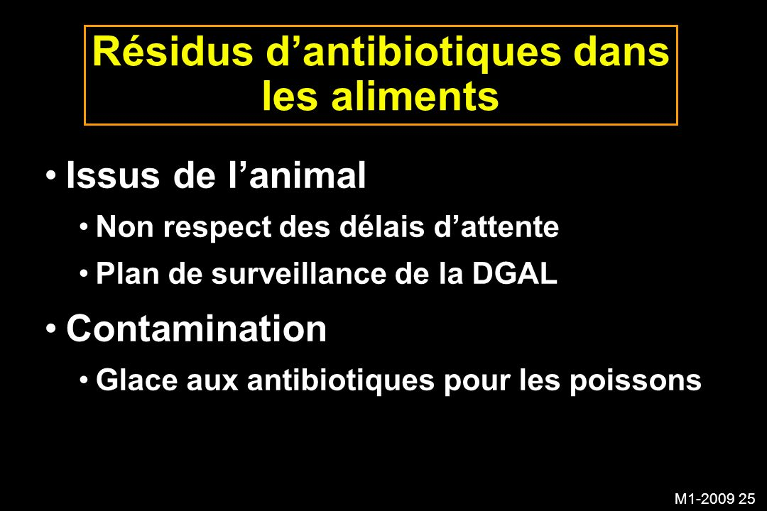 ECOLE NATIONALE VETERINAIRE T O U L O U S E - ppt télécharger