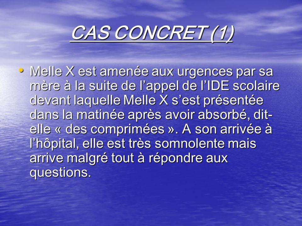 CAS CONCRET (1)