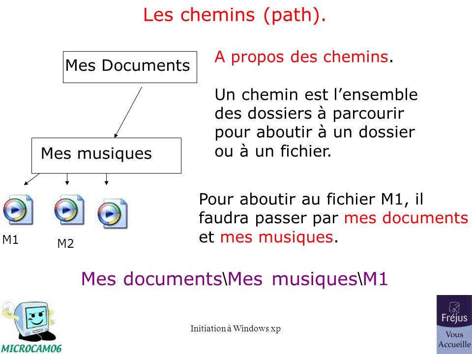 Mes documents\Mes musiques\M1
