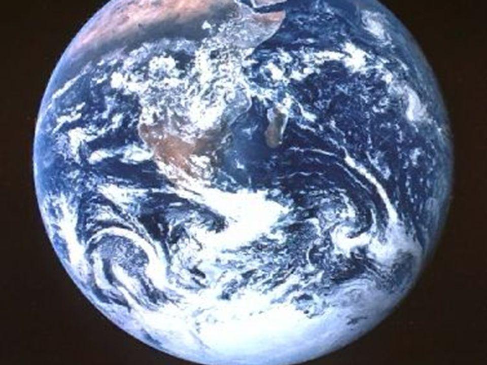 5 Il a affermi la terre sur ses bases :