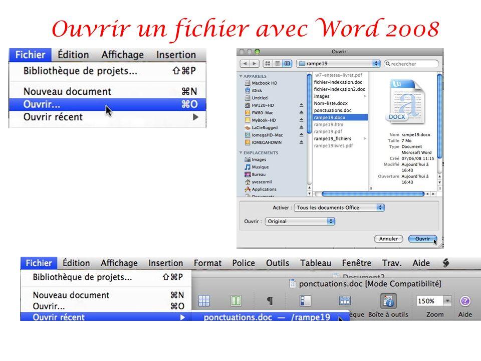 Connmunaut s num riques yves cornil ppt t l charger - Ouvrir document open office avec word ...