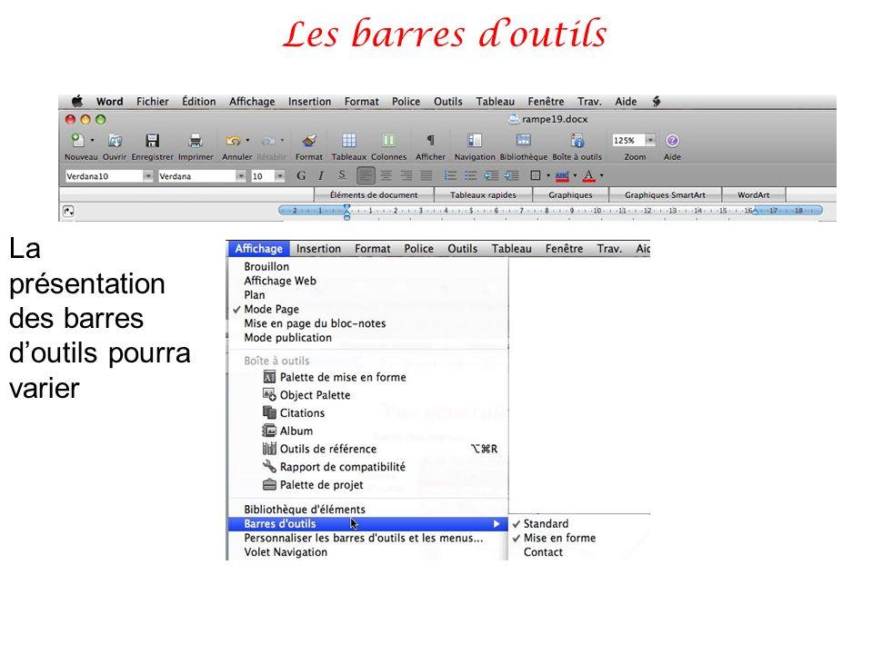 Connmunautés Numériques - Yves Cornil