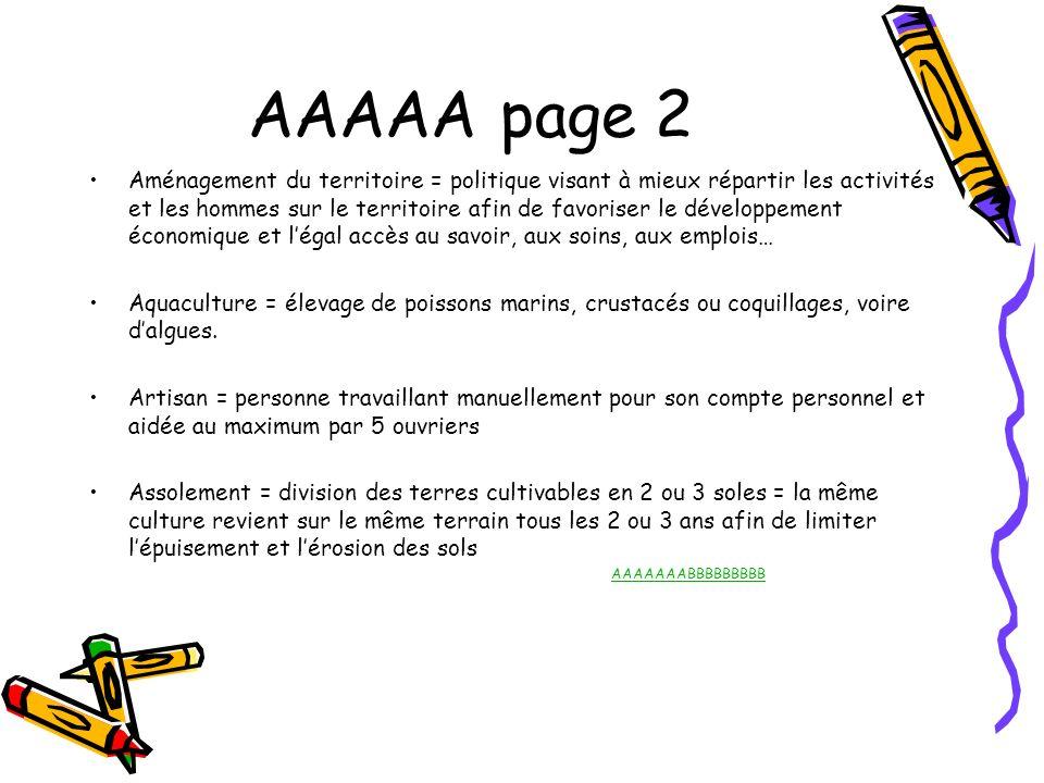 AAAAA page 2