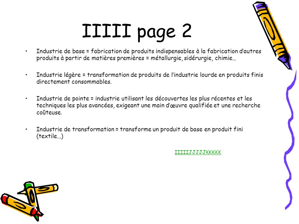 IIIII page 2