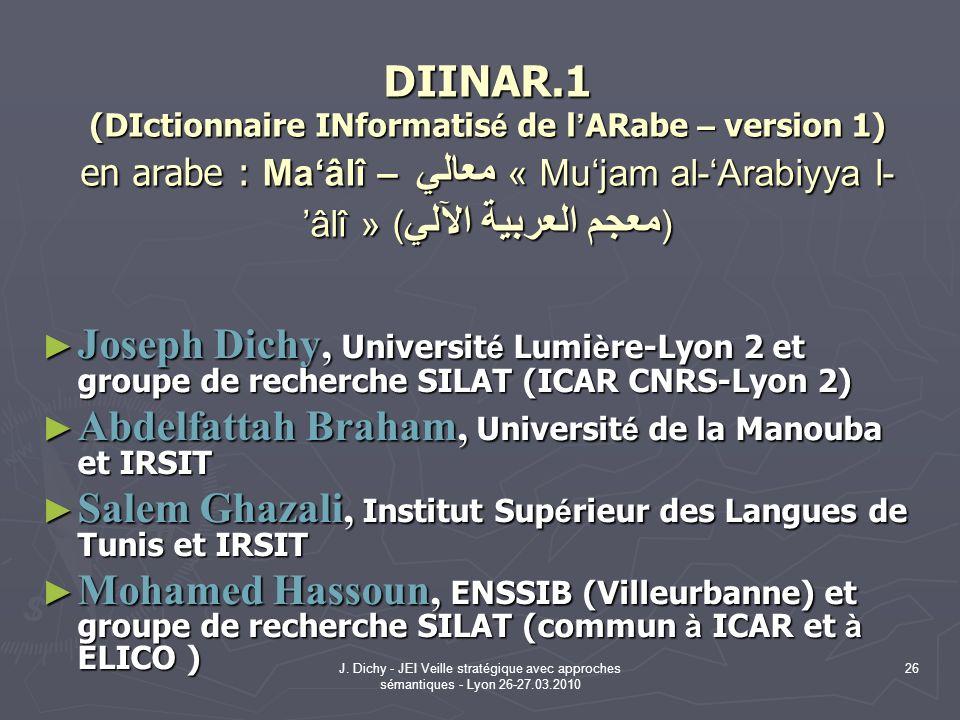 Abdelfattah Braham, Université de la Manouba et IRSIT