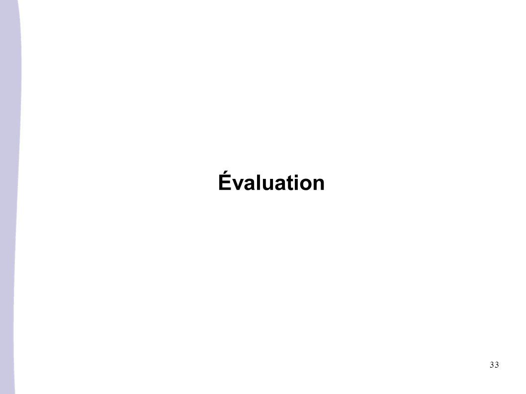 Évaluation le DR est une opération discursive de mise en texte permettant à un énonciateur prend en charge les propos dits ou écrits d un locuteur.