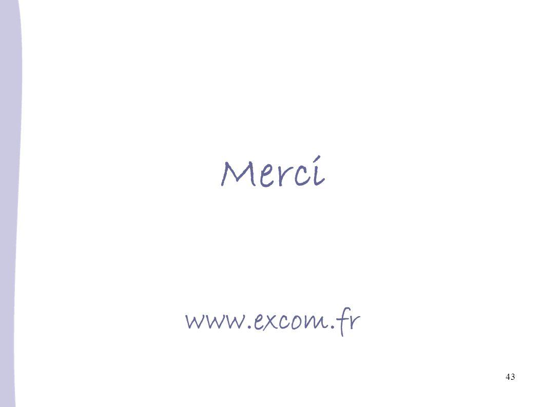 Merci www.excom.fr