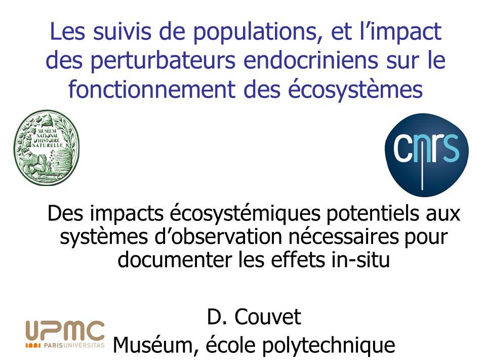 Muséum, école polytechnique