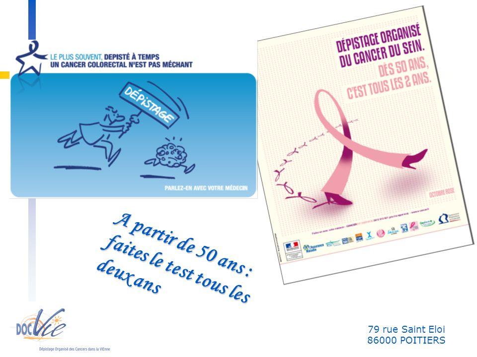 3ème Journée Annuelle – Poitiers - 16.04.2009