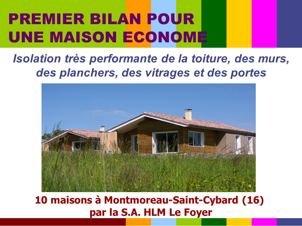 10 maisons à Montmoreau-Saint-Cybard (16)