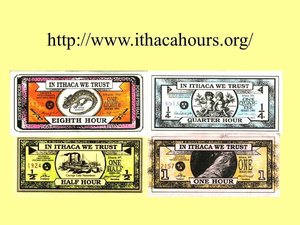 http://www.ithacahours.org/