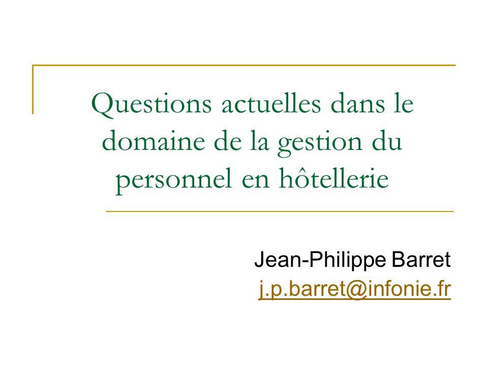 Jean-Philippe Barret j.p.barret@infonie.fr