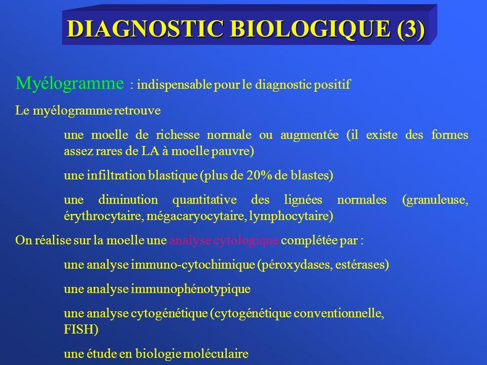 DIAGNOSTIC BIOLOGIQUE (3)