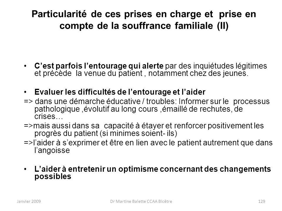 Dr Martine Balette CCAA Bicêtre