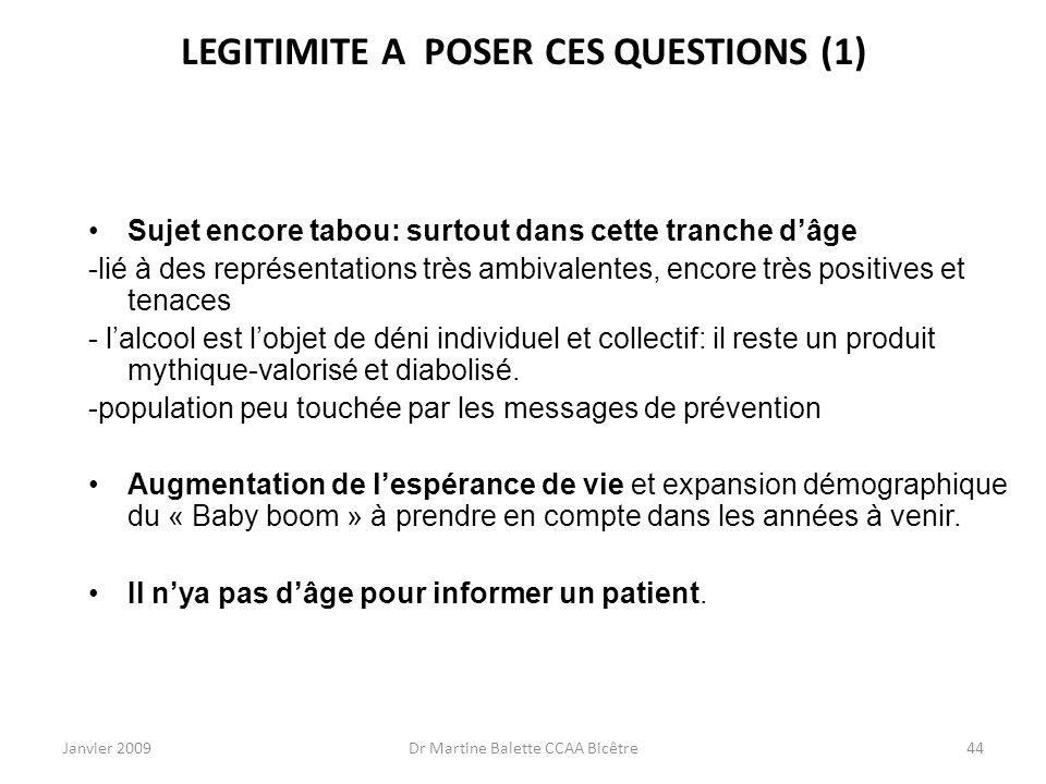 LEGITIMITE A POSER CES QUESTIONS (1)