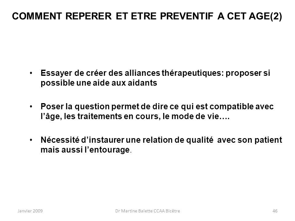 COMMENT REPERER ET ETRE PREVENTIF A CET AGE(2)