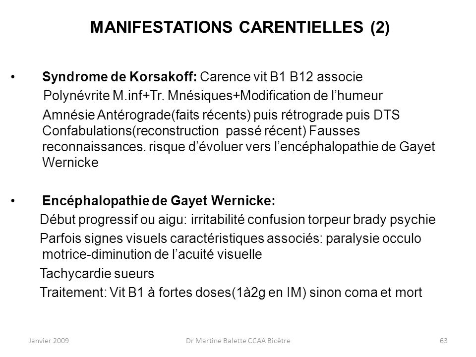 MANIFESTATIONS CARENTIELLES (2)